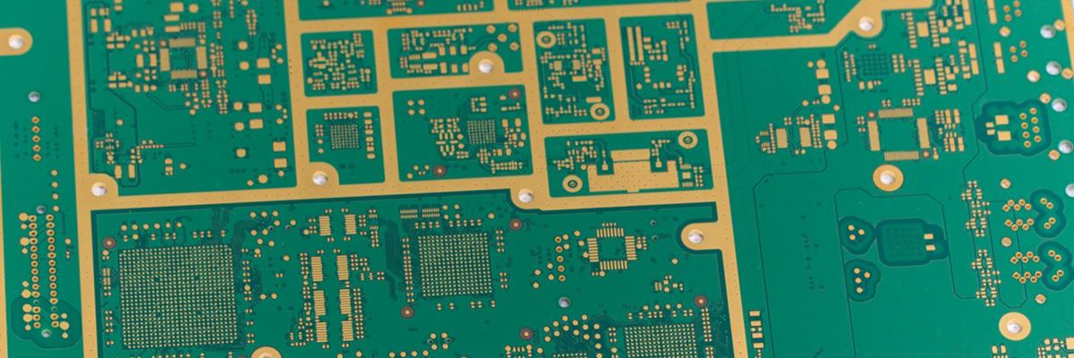 IPC Standards for PCB