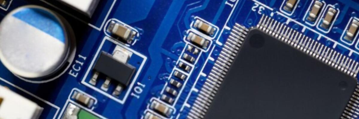 PCB TestingKnow the Types of PCB Testing Methods