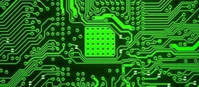 Custom Printed Circuit Board Manufacturer in USA | Twisted Traces
